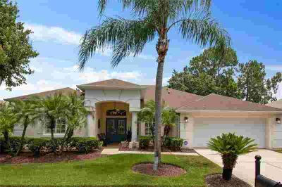 161 Randon Terrace LAKE MARY Four BR, STOP THE CAR!