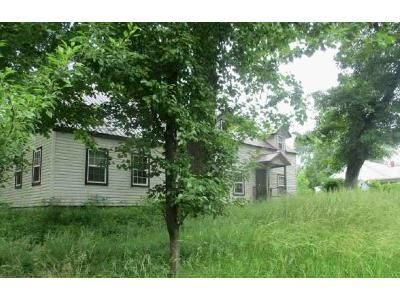 3 Bed 2 Bath Foreclosure Property in Millington, MD 21651 - Groff Rd