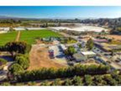 Development Opportunity In Santa Cruz County