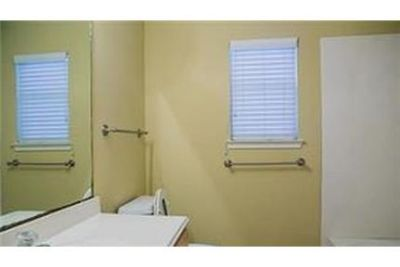 This rental is a Stafford apartment Carlie.