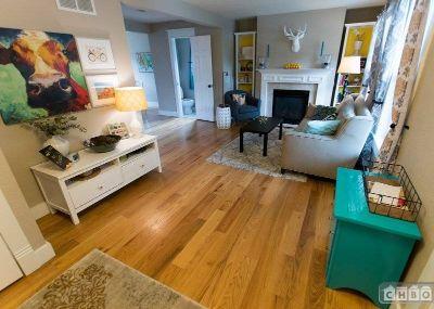 $3850 4 single-family home in Denver Northeast
