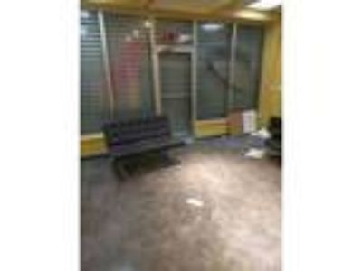 Real Estate For Sale - Office space