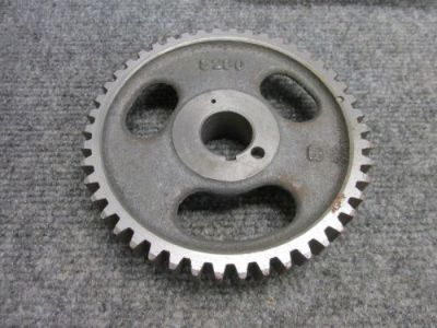Buy 1968 Jeep Timing Gear Sprocket / Sealed Power 223280 S280 ((FAST SHIPPING!!)) motorcycle in Humble, Texas, United States, for US $20.00