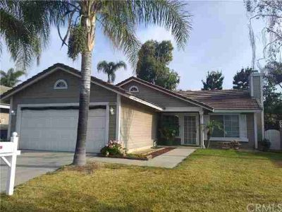 10784 Stamfield Drive RANCHO CUCAMONGA Three BR