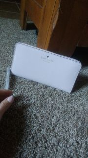 Kate Spade Mikas Pond Lacey Wallet