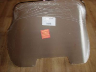 Find NEW Sno Stuff Pantera 1980-1981 Windshield Panther 80-86 450-130 motorcycle in Green Bay, Wisconsin, United States, for US $50.00