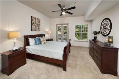 3 bedrooms Apartment - Camden Midtown Atlanta is urban best with our studio, one.