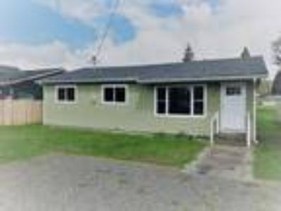 Dont miss this one! Completely remodeled and updated!