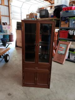 Cabinet Price to sell