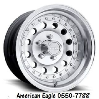 WANTED Classic American Eagle wheel  (West Texas)