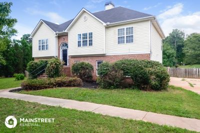 $1745 4 apartment in Henry County