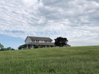 4 Bed 3 Bath Preforeclosure Property in Newburg, PA 17240 - Newville Rd