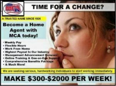 Turn $40 into $$$$$$ from your iPhone (Louisiana )