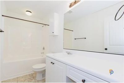 Pet Friendly 3+2 Apartment in Augusta. Washer/Dryer Hookups!