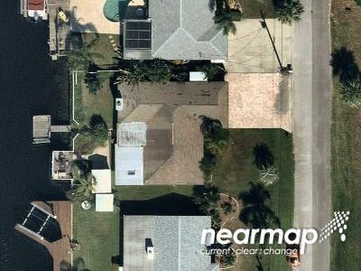 Foreclosure Property in Hudson, FL 34667 - King Ave