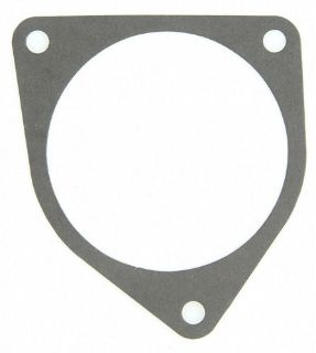 Purchase Fuel Injection Throttle Body Mounting Gasket fits 2002-2003 Saturn Vue FE motorcycle in Kansas City, Missouri, United States, for US $14.58