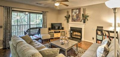 $2339 2 townhouse in Charleston County
