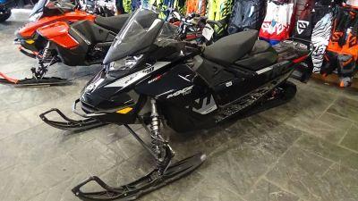 2019 Ski-Doo MXZ TNT 600R E-TEC Snowmobile -Trail Bennington, VT