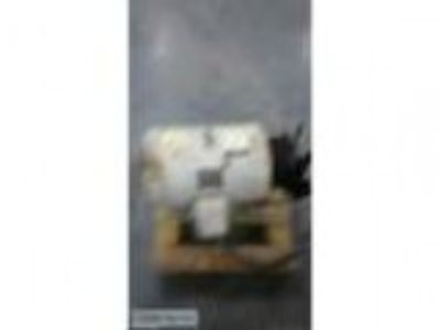 phase hp ingersole compressor motor