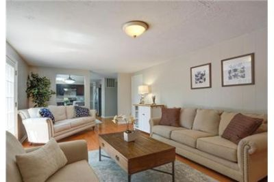 5 bedrooms House - Fully renovated home with new cabinets. Washer/Dryer Hookups!
