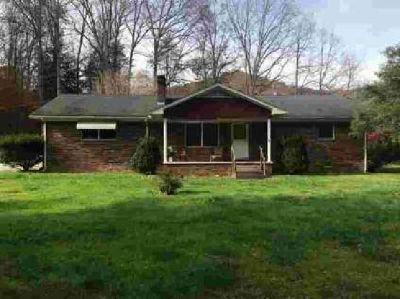 3174 Kentucky Highway 6 Barbourville Three BR, Home will not