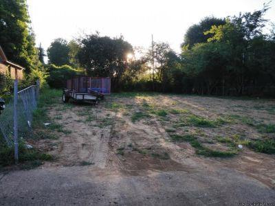 Parcel of land for sale