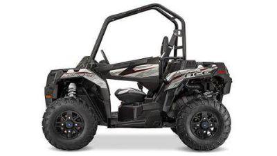 2016 Polaris ACE 900 SP Sport-Utility ATVs Ontario, CA