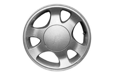 "Sell CCI 03304U15 - 99-01 Ford Mustang 15"" Factory Original Style Wheel Rim 5x114.3 motorcycle in Tampa, Florida, US, for US $154.53"