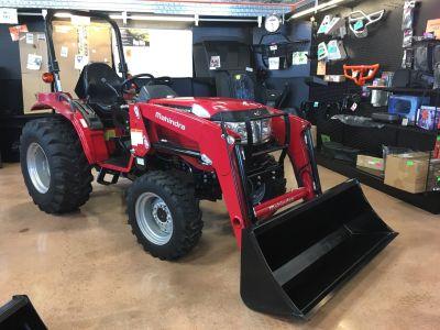 4wd Tractors - Carbondale Classifieds - Claz org