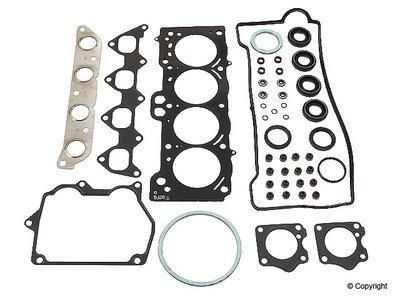 Find WD EXPRESS 206 51087 368 Head Gasket Set-Stone Engine Cylinder Head Gasket Set motorcycle in Deerfield Beach, Florida, US, for US $149.85