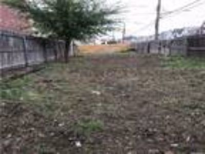 Real Estate For Sale - Land 0.05 Acres
