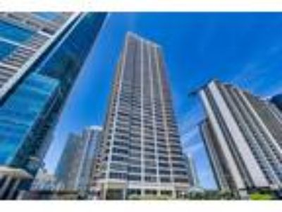 Chicago Two BR Two BA, 360 East Randolph Street 2304