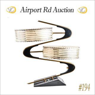 Large Online Auction - Antiques..