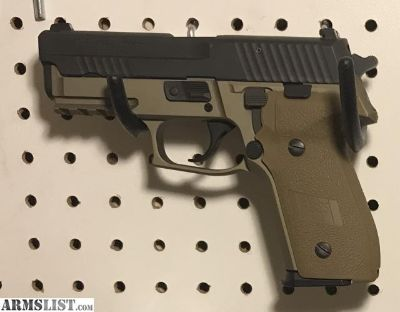 For Sale/Trade: 229 combat