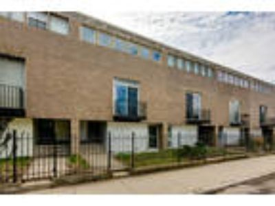 Chicago Four BR 2.5 BA, 1313 East 55th Street , IL Listing Price: