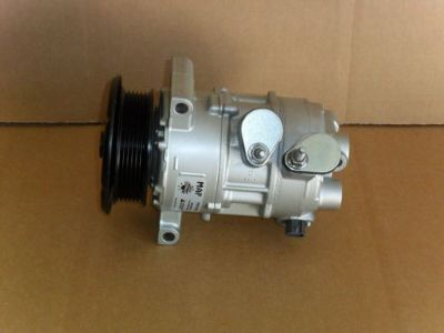 Sell AC COMPRESSOR 2007, 2008 JEEP PATRIOT, COMPASS, CALIBER motorcycle in Lawrenceville, Georgia, United States, for US $185.30