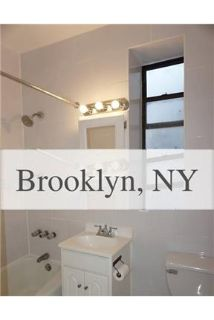 Renovated one bedroom duplex apartment in the heart of sunset park.