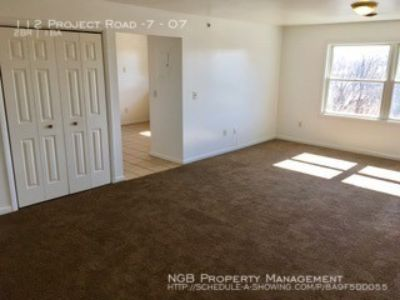 Apartment Rental - 112 Project Road -7