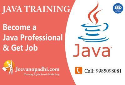 Best software training institute in Hyderabad.