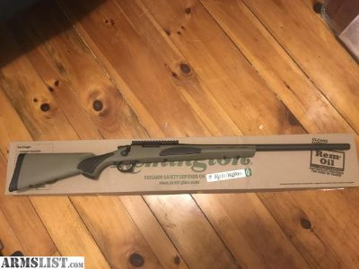 For Sale: Remington 700 - 6.5 creed NEVER SHOT