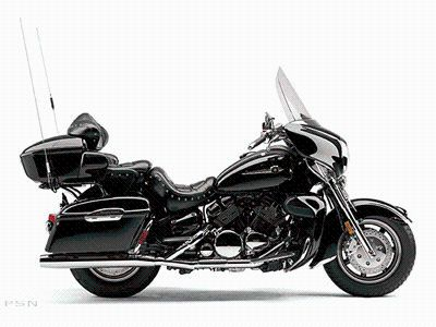 2005 Yamaha Royal Star Midnight Venture Touring Saint Paul, MN