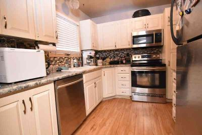 6226 Prosperity Drive #103 Anchorage Three BR, Large