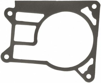 Sell Fuel Injection Throttle Body Mounting Gasket Fel-Pro 61111 motorcycle in Kansas City, Missouri, United States, for US $6.75