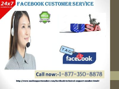 Use Facebook tool without Facebook account: Facebook customer service 1-877-350-8878
