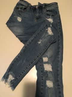 Kan Can Jeans from Buckle