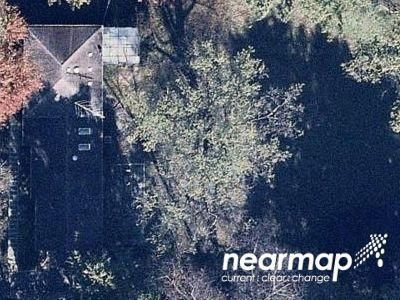 3 Bath Preforeclosure Property in Gaithersburg, MD 20878 - Chestnut Oak Dr