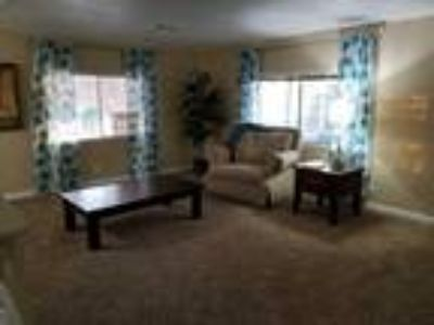 Great Delmar 24x44 Mobile Home at mhvillage