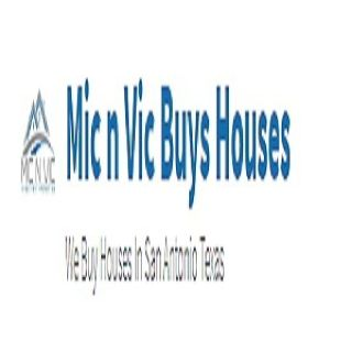 Mic N Vic Investment Properties