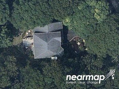 Preforeclosure Property in Centereach, NY 11720 - Oxhead Rd