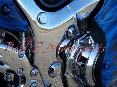 Find Hayabusa Smooth Flush Chrome Complete Frame Dress Up Kit! 99-01-02-3-04-08-11-13 motorcycle in Plattsburg, Missouri, US, for US $119.99